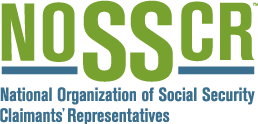 Social Security Disability Mary Kay Hansen Law