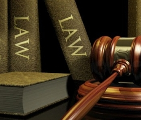 Need legal resources around Lincoln/Lancaster County Nebraska?