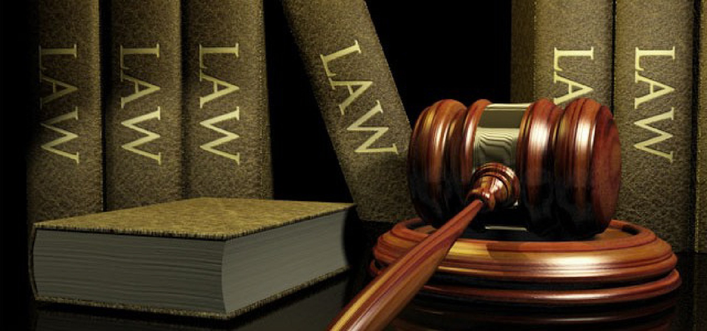 need legal resources around lincoln lancaster county nebraska